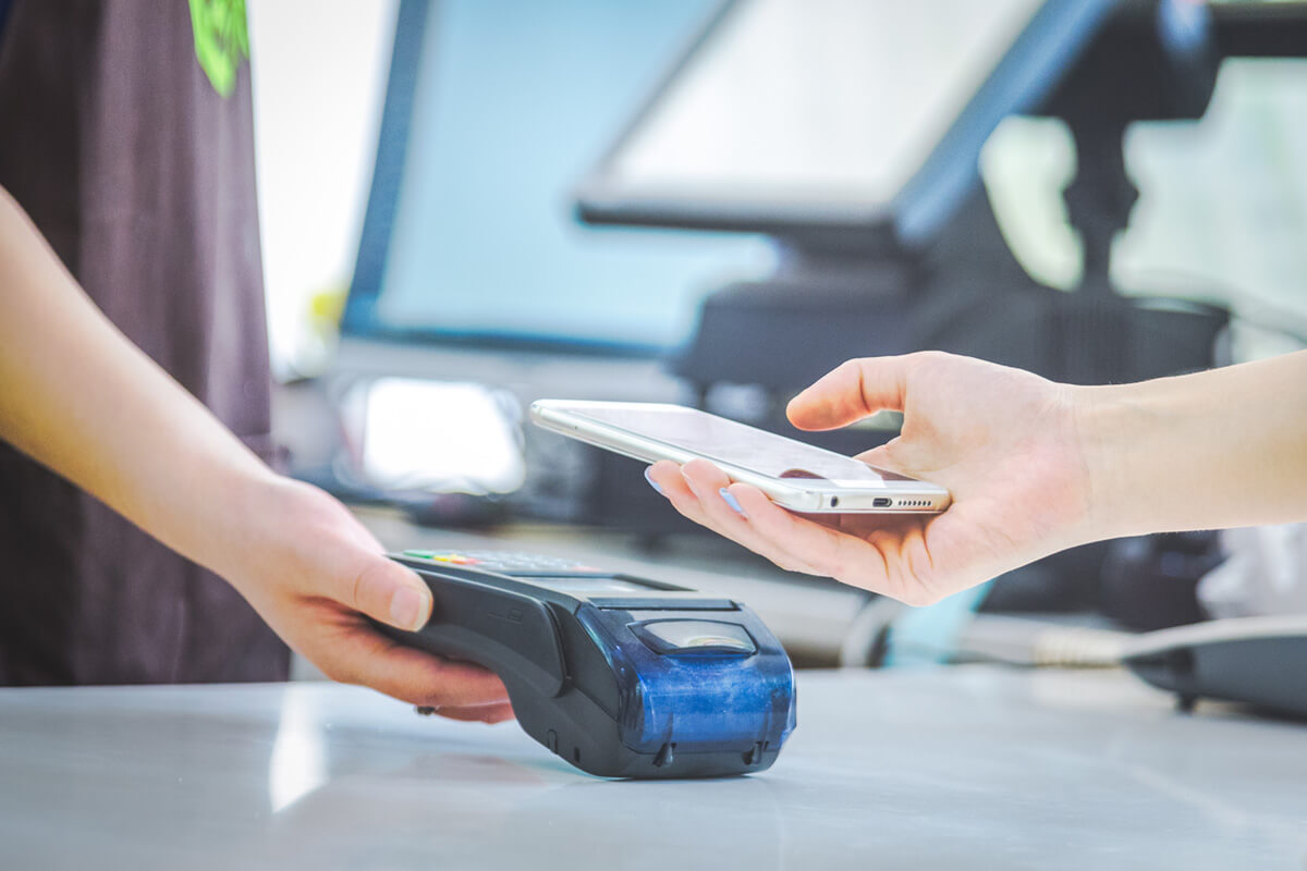 mobile-payments-mobile-scanning-payments-face-to-face-payments